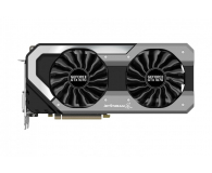 Palit GeForce GTX 1070 Super JetStream 8GB GDDR5 - 367321 - zdjęcie 3