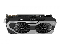 Palit GeForce GTX 1070 Super JetStream 8GB GDDR5 - 367321 - zdjęcie 6