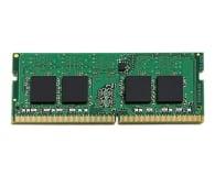 Kingston 8GB 2133MHz CL15 1,2V - 304304 - zdjęcie 1