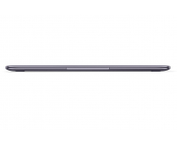 "Huawei MateBook X 13"" i5-7200U/8GB/256SSD/Win10 - 365254 - zdjęcie 8"