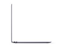 "Huawei MateBook X 13"" i5-7200U/8GB/256SSD/Win10 - 365254 - zdjęcie 9"