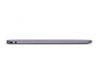 "Huawei MateBook X 13"" i5-7200U/8GB/256SSD/Win10 - 365254 - zdjęcie 11"