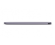 "Huawei MateBook X 13"" i5-7200U/8GB/256SSD/Win10 - 365254 - zdjęcie 10"