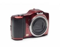 Kodak FZ152 czerwony - 375721 - zdjęcie 3