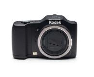 Kodak FZ152 czarny  - 375717 - zdjęcie 1