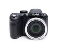 Kodak AZ365 czarny  - 375729 - zdjęcie 1