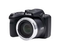 Kodak AZ365 czarny  - 375729 - zdjęcie 5