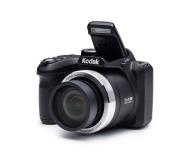 Kodak AZ365 czarny  - 375729 - zdjęcie 2