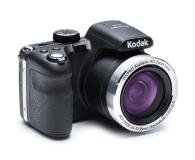 Kodak AZ421 czarny  - 375731 - zdjęcie 2