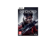 Arkane Studios Dishonored: Death of the Outsider - 376026 - zdjęcie 1