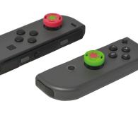 Hori Nintendo Switch Zestaw Splatoon - 375789 - zdjęcie 5