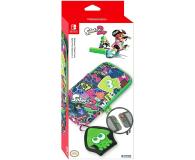Hori Nintendo Switch Zestaw Splatoon - 375789 - zdjęcie 6