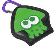 Hori Nintendo Switch Zestaw Splatoon - 375789 - zdjęcie 3