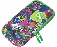 Hori Nintendo Switch Zestaw Splatoon - 375789 - zdjęcie 2