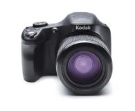 Kodak AZ651 czarny - 375733 - zdjęcie 1