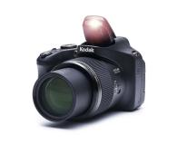 Kodak AZ651 czarny - 375733 - zdjęcie 2