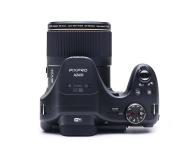 Kodak AZ651 czarny - 375733 - zdjęcie 3