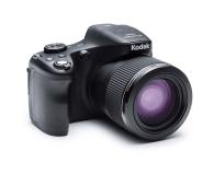 Kodak AZ651 czarny - 375733 - zdjęcie 5