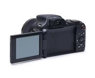 Kodak AZ651 czarny - 375733 - zdjęcie 4