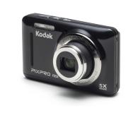 Kodak FZ53 czarny - 375708 - zdjęcie 2