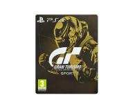 Sony Gran Turismo Sport Collectors Edition - 375803 - zdjęcie 2