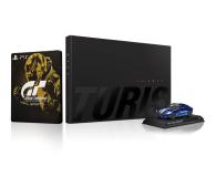 Sony Gran Turismo Sport Collectors Edition - 375803 - zdjęcie 1