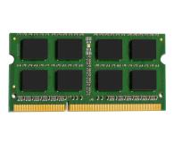 Kingston Pamięć dedykowana 4GB 1600MHz 1.5V - 328421 - zdjęcie 1