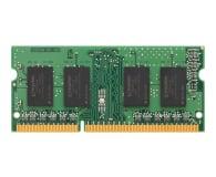 Kingston Pamięć dedykowana 4GB (1x4GB) 1600MHz CL11 - 328428 - zdjęcie 1