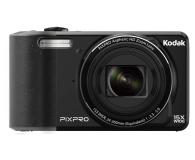 Kodak FZ151 czarny - 375713 - zdjęcie 1