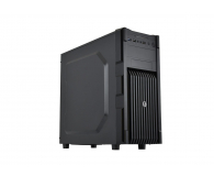 SilentiumPC Gladius M20 Pure Black - USB 3.0  - 243548 - zdjęcie 1