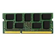 Kingston Pamięć dedykowana 8GB (1x8GB) 2400MHz CL17  - 380046 - zdjęcie 1