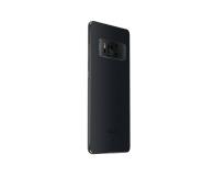 ASUS ZenFone AR ZS571KL 6/128GB Dual SIM czarny - 375506 - zdjęcie 4