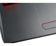 MSI GV62 i5-7300HQ/8GB/1TB+120SSD/Win10X GTX1050Ti  - 389541 - zdjęcie 11