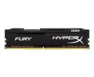 HyperX 8GB 2133MHz Fury Black CL14 - 228710 - zdjęcie 1
