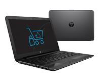 HP 250 G5 i3-5005U/4GB/500GB/DVD-RW - 376086 - zdjęcie 1