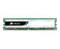 Corsair 4GB 1600MHz CL11 - 116262 - zdjęcie 1