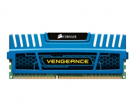 Corsair 4GB 1600MHz Vengeance Blue CL9 - 66259 - zdjęcie 1