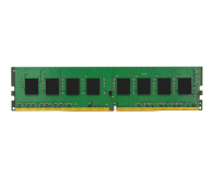 Kingston 8GB (1x8GB) 1600MHz CL11