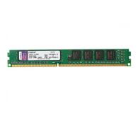 Kingston 4GB 1333MHz CL9 - 364385 - zdjęcie 1