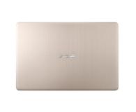 ASUS VivoBook S15 S510UQ i5-7200U/8GB/1TB/Win10 - 375935 - zdjęcie 8
