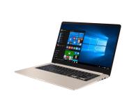 ASUS VivoBook S15 S510UQ i5-7200U/8GB/1TB/Win10 - 375935 - zdjęcie 2