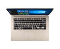 ASUS VivoBook S15 S510UQ i5-7200U/8GB/1TB/Win10 - 375935 - zdjęcie 5