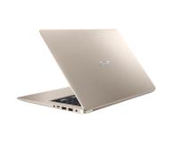 ASUS VivoBook S15 S510UQ i5-7200U/8GB/1TB/Win10 - 375935 - zdjęcie 6