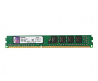 Kingston 4GB (1x4GB) 1600MHz CL11  - 175752 - zdjęcie 1
