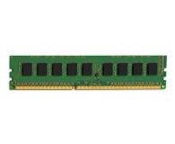 Kingston 4GB (1x4GB) 1600MHz CL11 - 230098 - zdjęcie 1