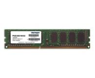 Patriot 8GB 1600MHz Signature CL11 - 244482 - zdjęcie 1