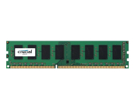 Crucial 4GB 1600MHz CL11 Low Voltage - 250488 - zdjęcie 1