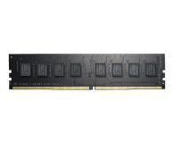 G.SKILL 8GB 2133MHz Value 4 CL15 - 340072 - zdjęcie 1
