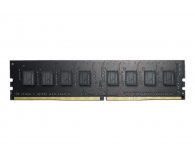 G.SKILL 8GB 2400MHz Value 4 CL15 - 340074 - zdjęcie 1