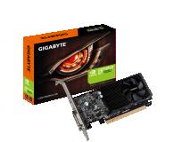 Gigabyte GeForce GT 1030 2GB GDDR5 - 365852 - zdjęcie 1